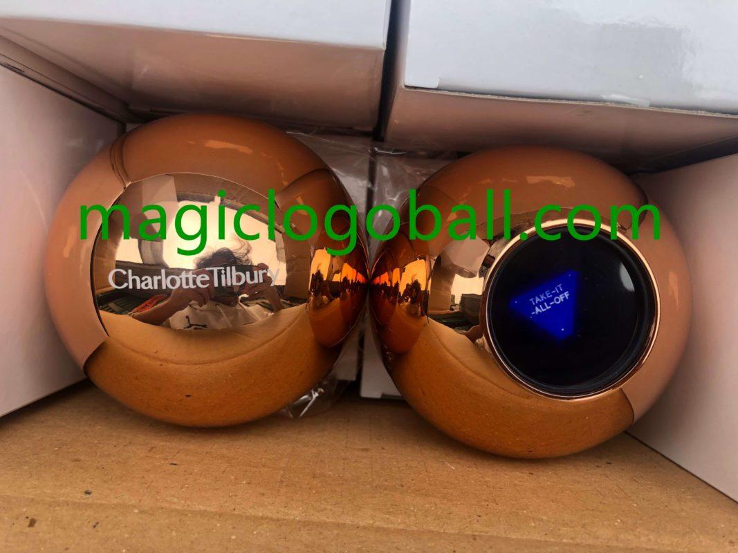 magic 8 ball manufacturer (2)_副本