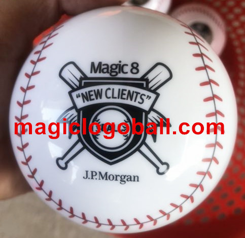 custom-magic-eight-ball-baseball design