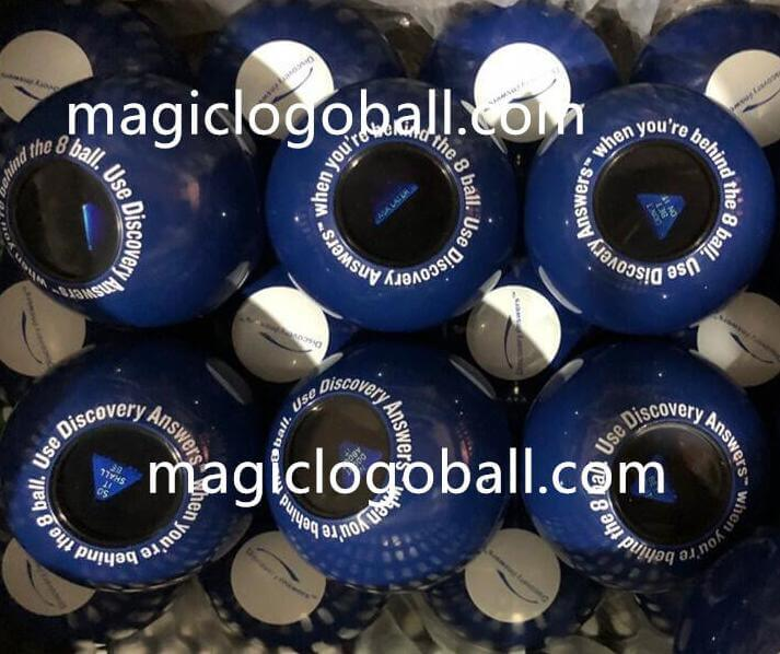 custom 8 ball with custom answers (2)