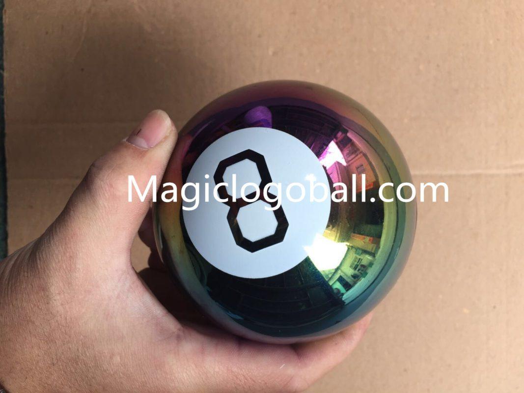 custom magic 8 ball with logo (4)