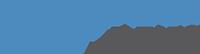 consensus point logo