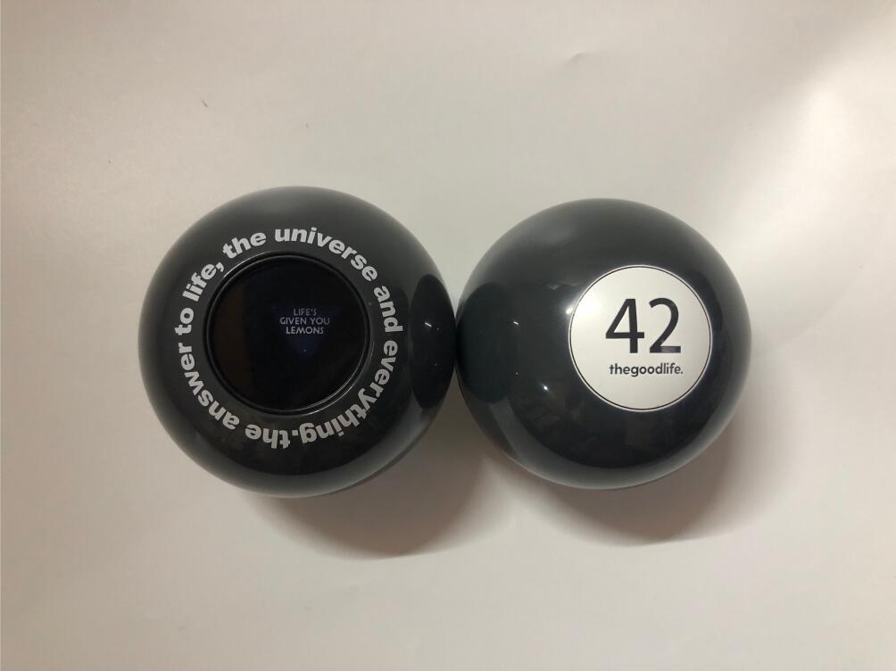 personized color magic 8 ball (1)